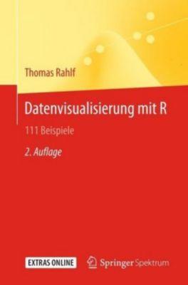 Datenvisualisierung mit R, Thomas Rahlf