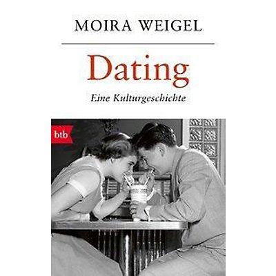 Dating der feindlichen Uhr online