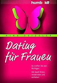 dating für frauen deißler Lübeck