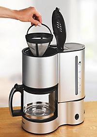 Dauer-Kaffeefilter - Produktdetailbild 1