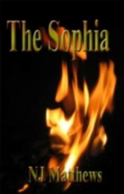 Dave Harris Murder Mysteries: The Sophia, N.J. Matthews