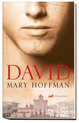 David, Mary Hoffman