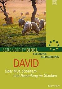 David, Matthias Clausen