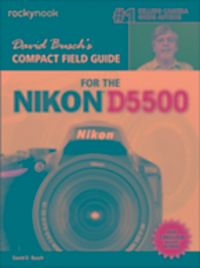 dummies guide to digital photography pdf
