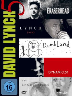 scene analysis of david lynchs film blue David wants to fly, released in may 2010, is a documentary by german filmmaker david sieveking that follows the path of his professional idol, david lynch, into the world of transcendental meditation (tm).