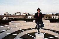 David Wants to Fly - Produktdetailbild 1