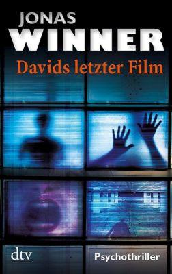 Davids letzter Film, Jonas Winner