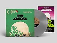 Dawn Of The Dead Ost (Col.Vinyl+Poster) - Produktdetailbild 1