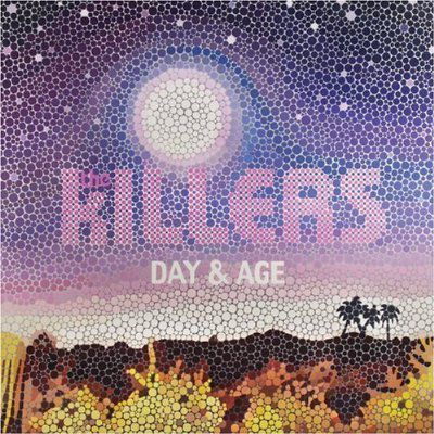 Day & Age, The Killers