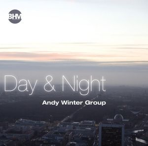 Day And Night, Andy Group Winter