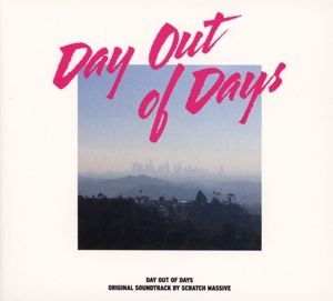Day Out Of Days (Ost), Scratch Massive
