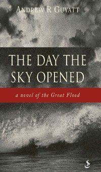 Day the Sky Opened, Andrew Guyatt