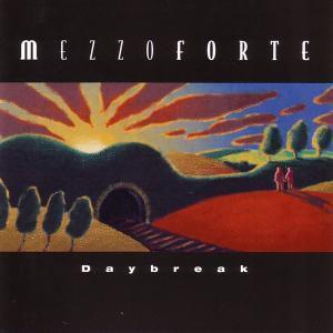 Daybreak, Mezzoforte