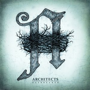Daybreaker, Architects