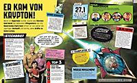 DC Comics Absolut alles was du wissen musst - Produktdetailbild 3