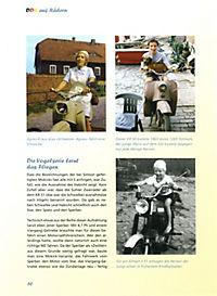 DDR auf Rädern - Produktdetailbild 9