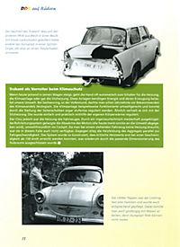 DDR auf Rädern - Produktdetailbild 4
