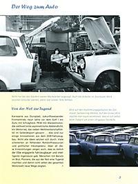 DDR auf Rädern - Produktdetailbild 3
