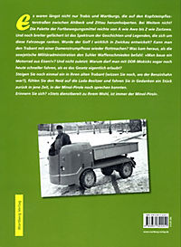 DDR auf Rädern - Produktdetailbild 2