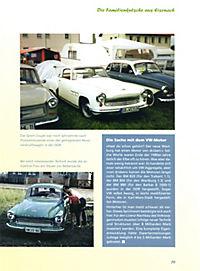 DDR auf Rädern - Produktdetailbild 6