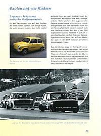 DDR auf Rädern - Produktdetailbild 7