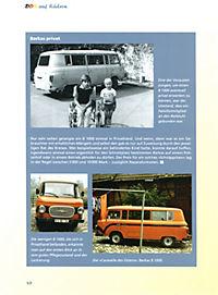 DDR auf Rädern - Produktdetailbild 8