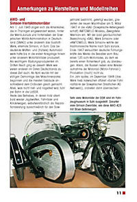 DDR-Motorräder seit 1945 - Produktdetailbild 1