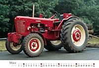 DDR Traktoren 2019 - Produktdetailbild 3