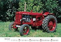 DDR Traktoren 2019 - Produktdetailbild 1