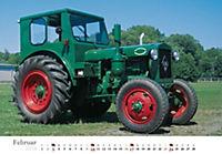 DDR Traktoren 2019 - Produktdetailbild 2