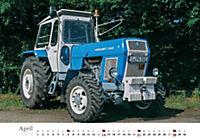 DDR Traktoren 2019 - Produktdetailbild 4
