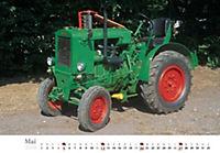 DDR Traktoren 2019 - Produktdetailbild 5