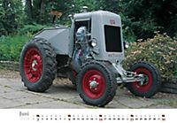 DDR Traktoren 2019 - Produktdetailbild 6