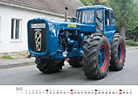 DDR Traktoren 2019 - Produktdetailbild 7