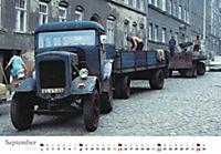 DDR Traktoren 2019 - Produktdetailbild 9