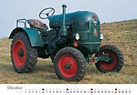 DDR Traktoren 2019 - Produktdetailbild 10