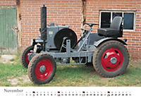 DDR Traktoren 2019 - Produktdetailbild 11