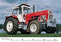DDR Traktoren 2019 - Produktdetailbild 12