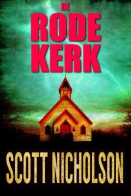 De Rode kerk, Scott Nicholson