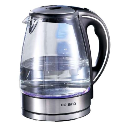 De Sina Wasserkocher