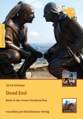 Dead End, Ulrich Schmotz