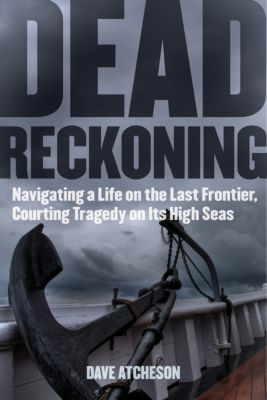 Dead Reckoning, Dave Atcheson