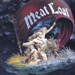 Dead Ringer, Meat Loaf