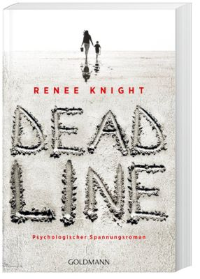 Deadline, Renée Knight