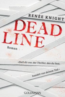 Deadline, Renée Knight