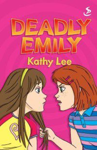 Deadly Emily, Kathy Lee