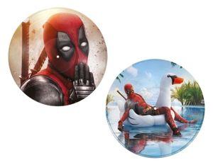 Deadpool 2/Ost Score (Vinyl), Tyler Bates