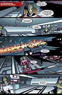 Deadpool: All-Träume - Produktdetailbild 6