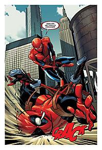 Deadpool spricht schwäbisch - Produktdetailbild 1