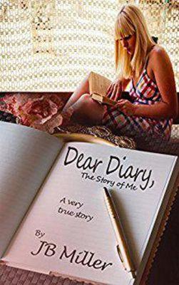 Dear Diary, JB Miller